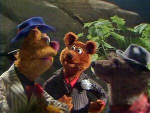 BabyBear-muppetshow