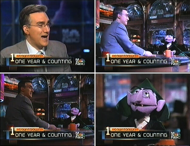 File:CountdownWithKeithOlbermann-TheCount-(2004-04-03).jpg