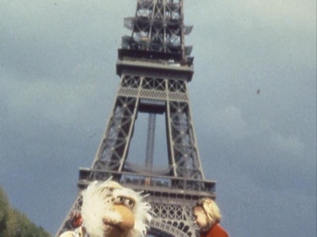 File:Eiffelmatt.jpg