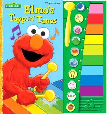 File:Elmos tappin tunes.jpg