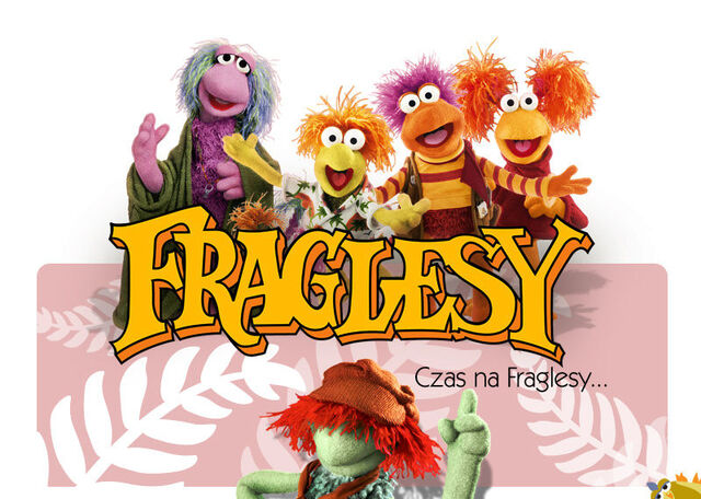 File:FraglesyLogo.jpg