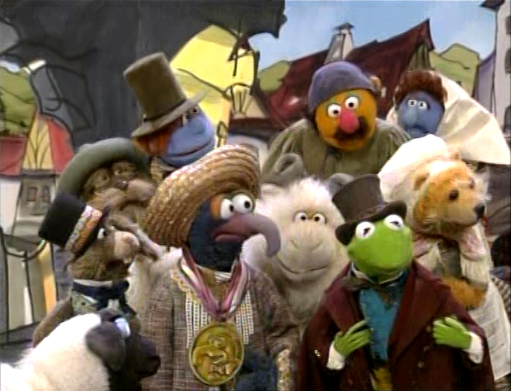 File:Gonzo's award ceremony.jpg
