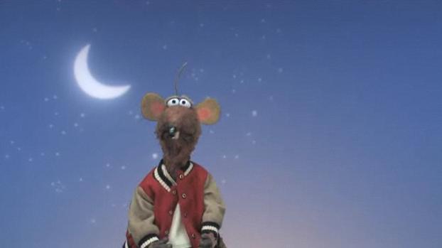 File:Muppets-com2.png