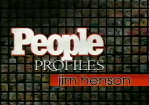 People-Profile