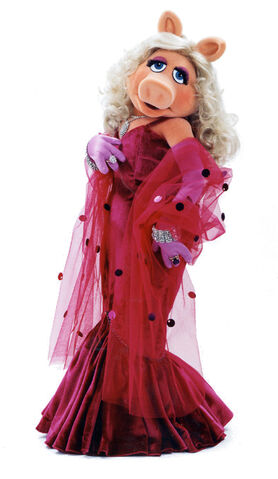 File:Piggy red gown.jpg