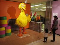 Sesame-street-lincoln-center-nypl-big-bird