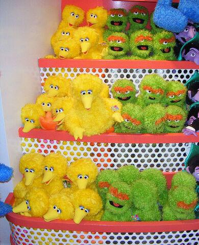 File:Sesame Place Plush (7).jpg