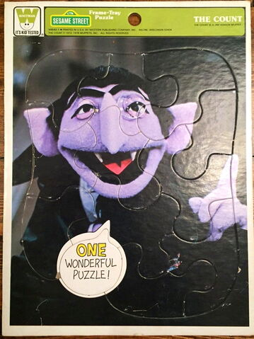 File:1977 count one puzzle.jpg