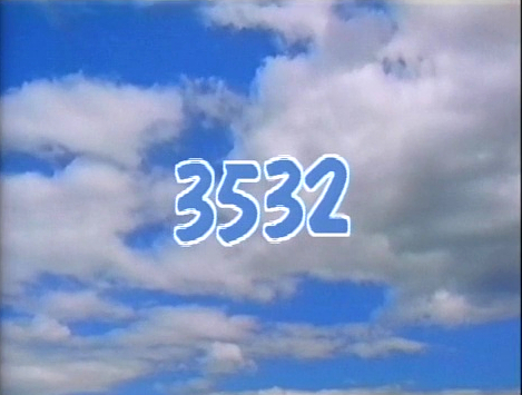 File:3532.jpg