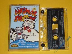 File:Animalshowhorspiele.jpg