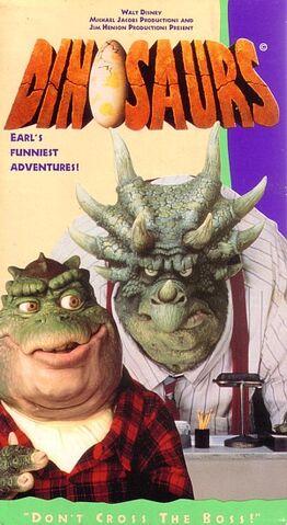 File:Dinosaursvideo8.jpg