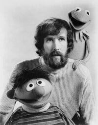 JimwithKermit&Ernie