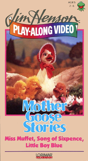 File:MotherGoosePlayAlong.jpg