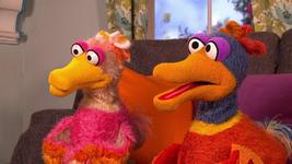 Quackmores