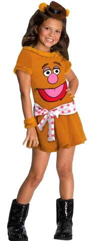 File:Rubies 2012 halloween costume girl fozzie.jpg