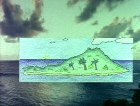 Song.Island