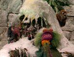 Episode 305: Blanket of Snow, Blanket of Woe
