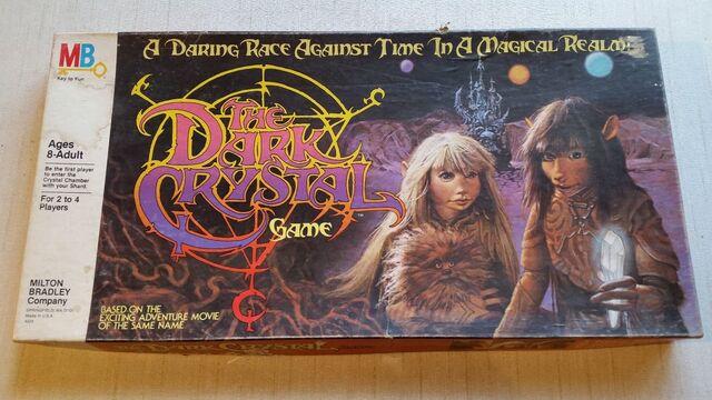 File:Dark Crystal board game 01.jpg