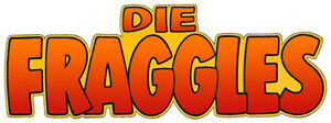 DieFraggles-comic-logo-klein