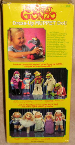 File:Fisher-price dress-up muppet doll gonzo 3.jpg