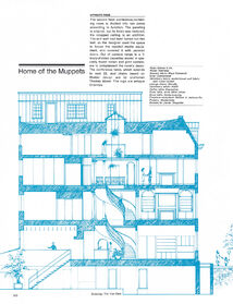 Interior Design 05