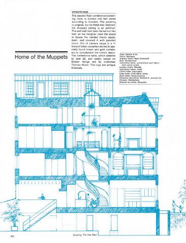 File:Interior Design 05.jpg