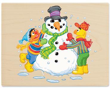 File:Stampabilities bert n ernie build a snowman.jpg