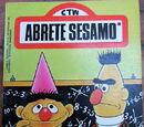 Ábrete Sésamo (magazine)