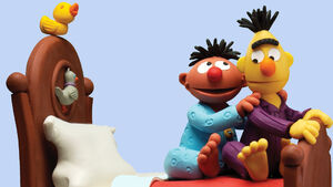 Bert&Ernie'sGreatAdventures-Intro02