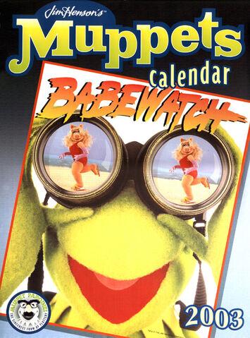 File:Calendar.muppets2003uk.jpg
