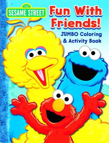 File:Fun with friends bendon reprint.jpg