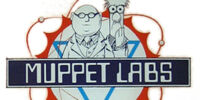 Muppet Labs