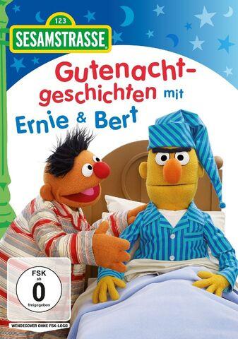 File:Sesamstrasse - Gutenachtgeschichten mit Ernie & Bert (2016-10-21).jpg