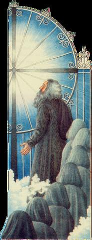 File:Storyteller book heaven.png