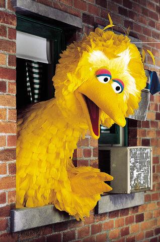 File:Strong big bird.jpg