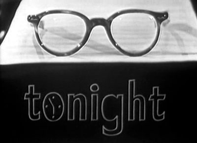 File:Title.tonight1.jpg