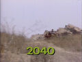Thumbnail for version as of 00:42, February 27, 2007