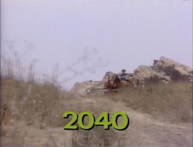 File:2040.jpg