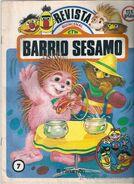 Barrioreissmagazine7