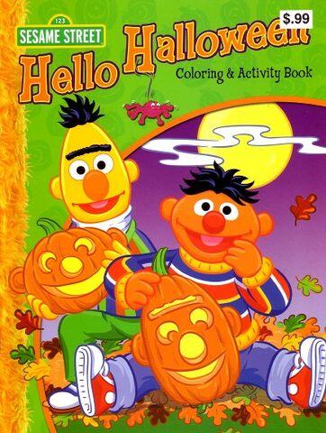 File:Hellohalloween2007.jpg