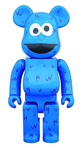 File:Medicom 2017 cookie monster 400 percent bearbrick 11 inch.jpg