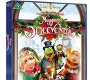 Muppets Juleeventyr