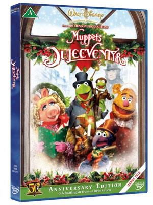 File:Muppetsjuleeventyr.jpg