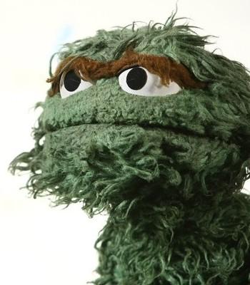 File:Oscar close up.jpg