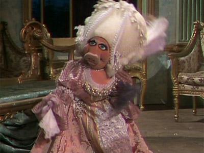 Marie Antoinette Muppet Wiki Fandom Powered By Wikia