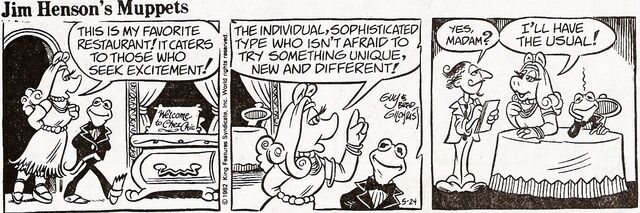 File:The Muppets comic strip 1982-05-24.jpg