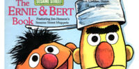 The Ernie & Bert Book