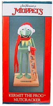 File:Kermit Nutcracker Box 2.jpg
