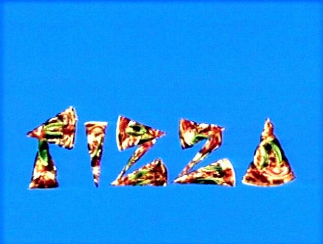 File:Pizzaword.jpeg