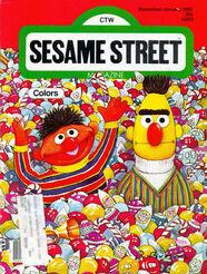 Ssmag.198201